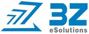 3z logo