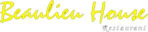 beaulieu-house-logo-copy
