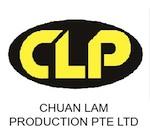 CLP-PTE-LTD Logo (S)