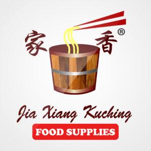 jia-xiang-logo