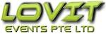 Logo_Lovit Event (S)