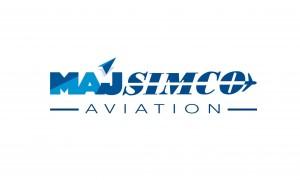 MAJ SIMCO Logo_Full Color (no border)