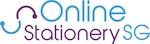 Online Stationery SG_logo (S)