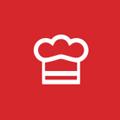 icon-chefs-hat